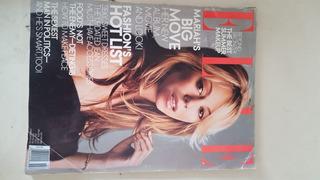 Mariah Carey Revista Importada E Nacionais.