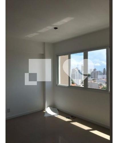 Imagem 1 de 15 de Apartamento - Azenha - Ref: 6562 - V-233517