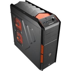 Cpu Gamer Fx8300