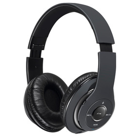Fone De Ouvido Headphone Wireless Sound Hp-03 Mondial Bivolt