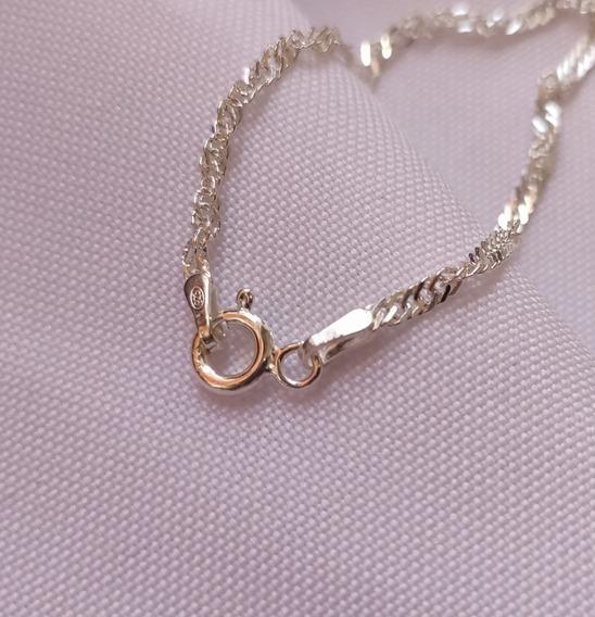 Aliança Casamento Classica 5.0mm Ouro 18k 11 Gramas Diamante