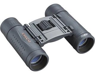 Largavista Binocular Tasco 8x21 New Essentials