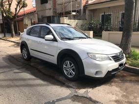 Subaru Xv 2.0 R Awd At