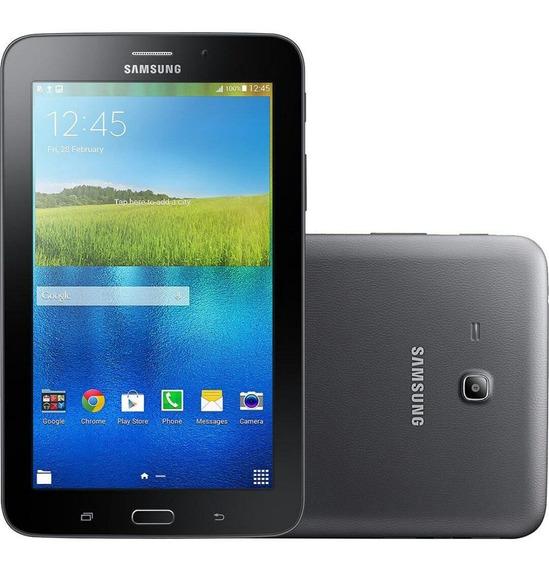 Tablet Samsung Galaxy Tab T116 8gb