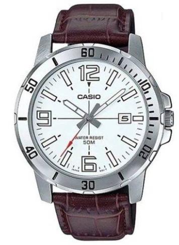Relogio Casio Mtv-vd01l 7bvudf