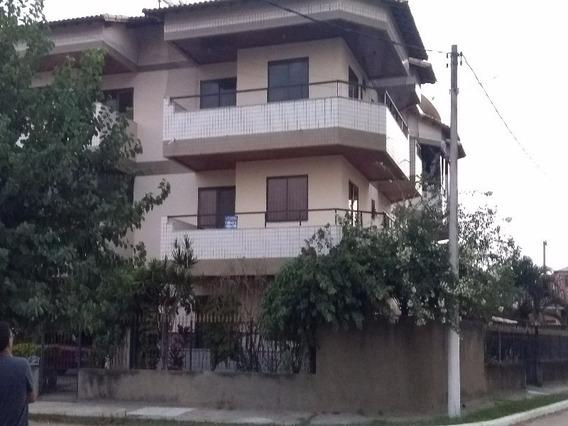 Apartamento De 2 Quartos Em Iguaba Grande - Ap00022 - 4553374