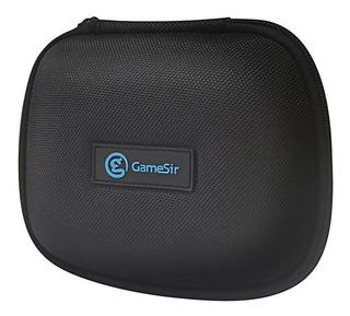 Funda Protector Estuche Case Control Gamesir G3 G4 G5 G4s T1