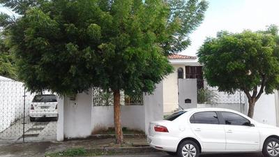 Casa Residencial Para Locação, 3 Suítes, Cidade Dos Funcionários, Excelente Localização. - Codigo: Ca0168 - Ca0168