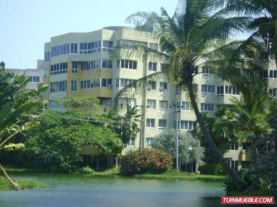 Elizabeth Mazzei Apartamentos En Venta
