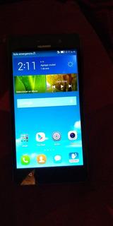 Celular Huawei Play G Mini . Totalmente Funcional. 8g 2sim