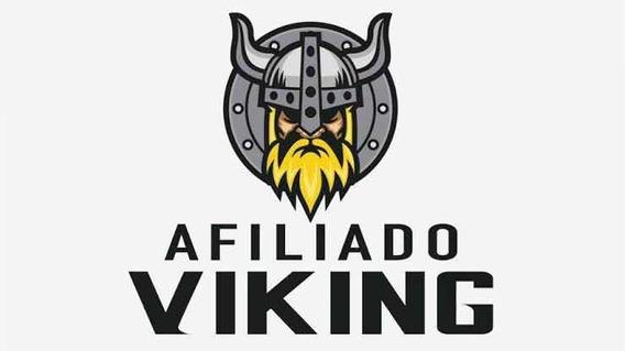Afiliado Vikings