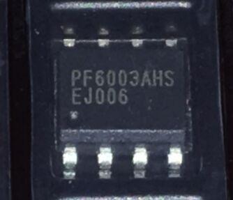 Ci Smd Pf6003 Pf6003as = Ld5532-gs = Pf6005 As Frete Carta