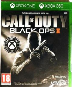 Jogos Xbox 360 Retrocompativel Com Xbox One
