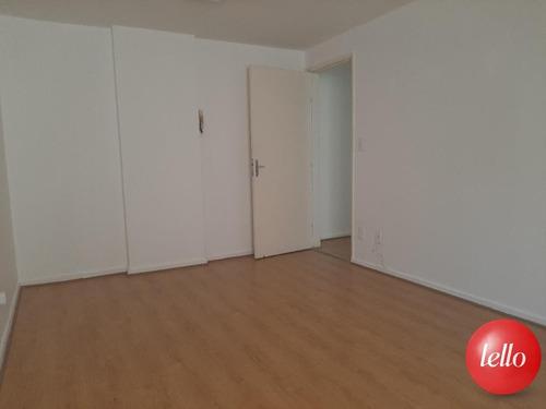 Apartamento - Ref: 19642