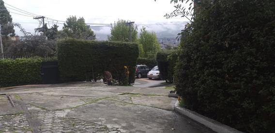 Hacienda Los Naranjos Altos De Sotileza, Bogota