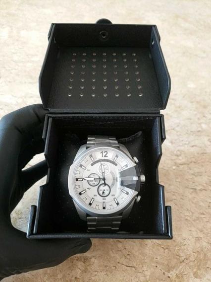 Relógio Diesel Dz-4501 (original)