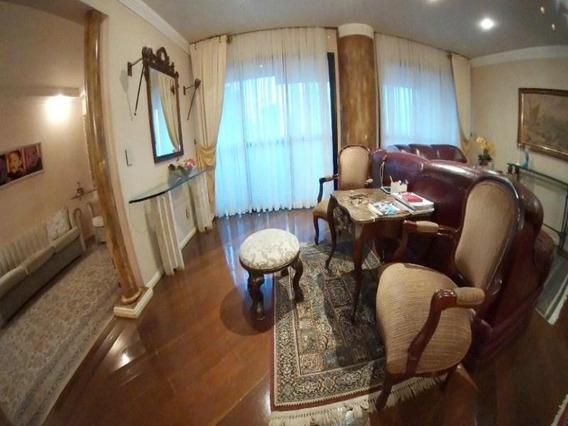 Apartamento - Analia Franco - Ref: 170 - V-ap37