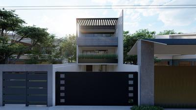 Vendo Casa Excelente Ubicacion, Magnificas Vistas, Comoda