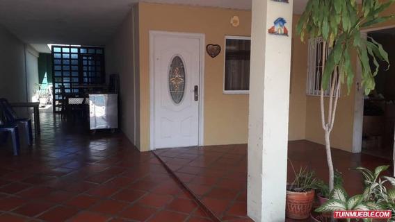 Casa En Manoa