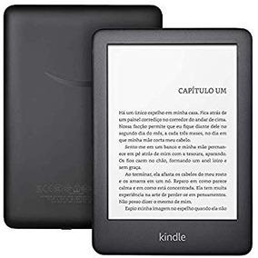 Kindle Paperwrite