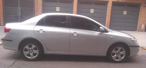 Toyota Corolla 1.8 Xei M/t