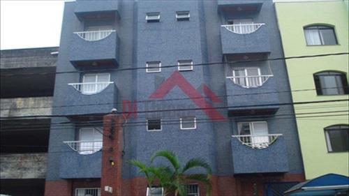 Imagem 1 de 14 de Apartamento - Bairro Santa Maria - V190