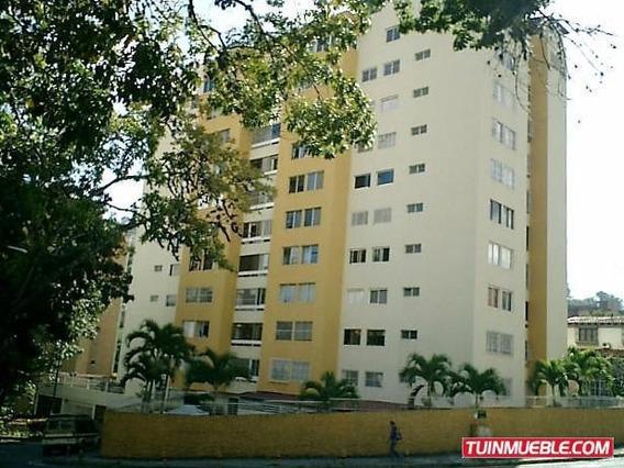 Apartamentos En Venta 19-8772 Santa Paula