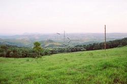 Fazenda - Potribu De Cima - Ref: 39432 - V-39432