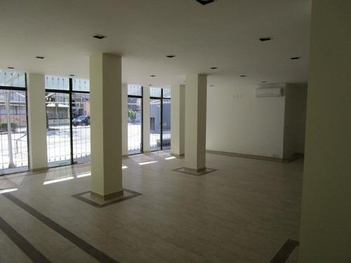 Imagem 1 de 5 de Loja Para Alugar Na Cidade De Fortaleza-ce - L7783