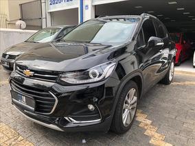 Chevrolet Tracker 1.4 16v Turbo Flex Premier Automatico