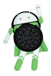 Actualiizacion Android Oreo 8.0 Samsung Galaxy S3/s4/s5/etc