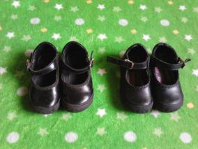 4c7f4714caf Zapatos Gigetto Para Niña Talla 21