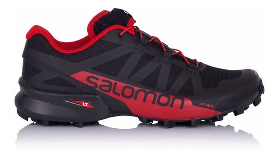 Zapatilla Hombre Speedcross Pro 2 Salomon
