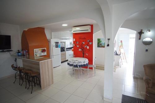 Imagem 1 de 15 de Casa - Capoeiras - Ref: 12314 - V-12314