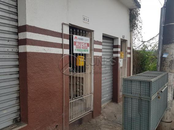 Casa - Ref: 969761