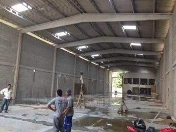Área Industrial Para Locação Em Recife, Dois Irmãos - 59989292_2-321486