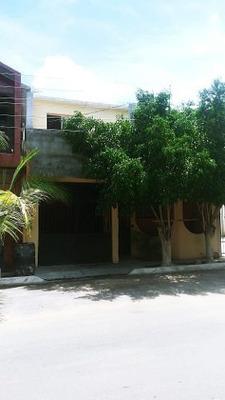 Casa En Venta Progreso