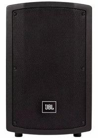 Caixa De Som Jbl Js-15bt Ativa 200w Bluetooth Rms Usb Sd