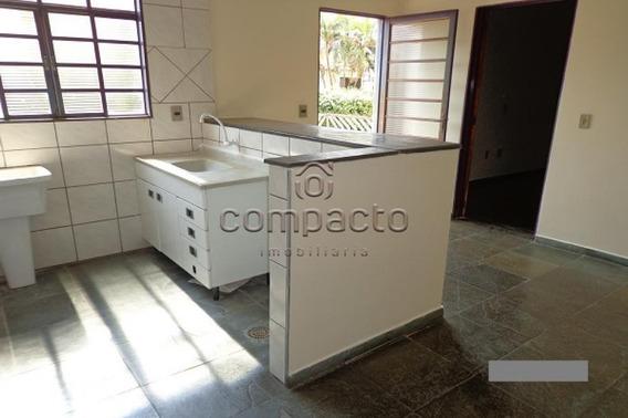 Apartamento - Ref: V474