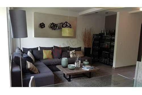 Casa En Venta, Bosque Real Country Club ¨puerta Del Sol¨