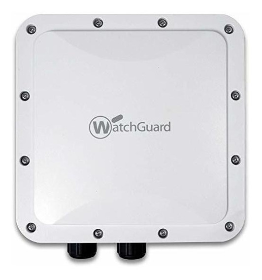 Access Point Watchguard Ap327x Competitive Trade In Y 3 9677