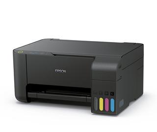 Impresora Epson L3110 Multifuncion
