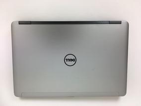 Notebook Dell E6540 I7 8gb Ssd 256gb - C/ Nota E Garantia