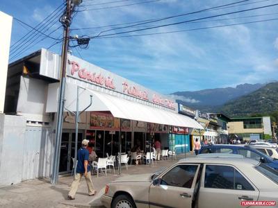 Negocios En Venta, Centro, Mérida