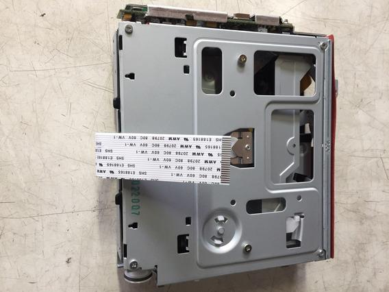 Mecanismo Completo Hbd9260av