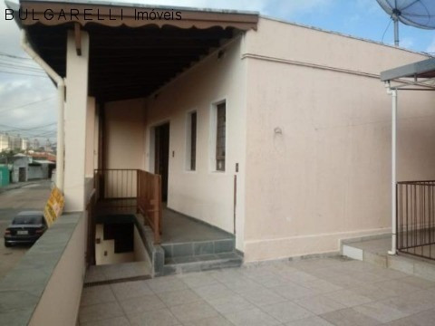 Casa - Ca02039 - 33748106