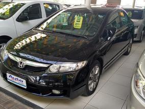 Honda Civic 2011 1.8