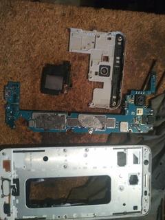 Samsung Sm-g610 Para Partes