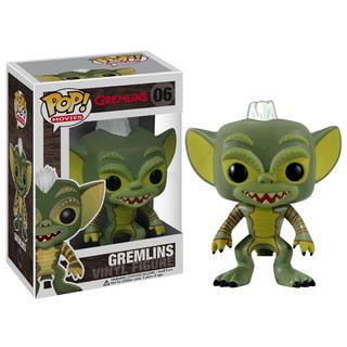Funko Pop Gremlins Gremlin 06 Nuevo Original En Stock