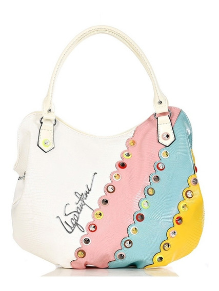 Cartera Ugo Santini - Kelly 33725